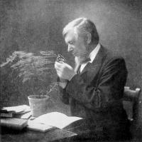 Source:http://upload.wikimedia.org/wikipedia/commons/9/91/John_Gilbert_Baker_1906.png